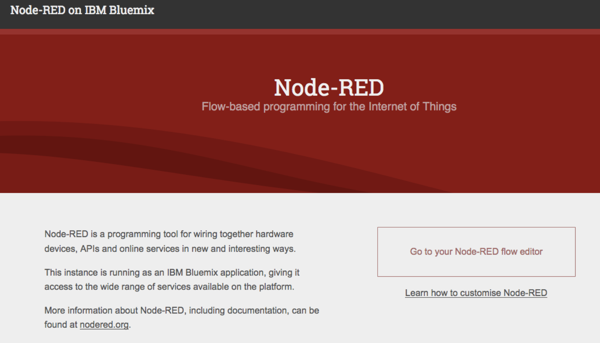Node-RED.png