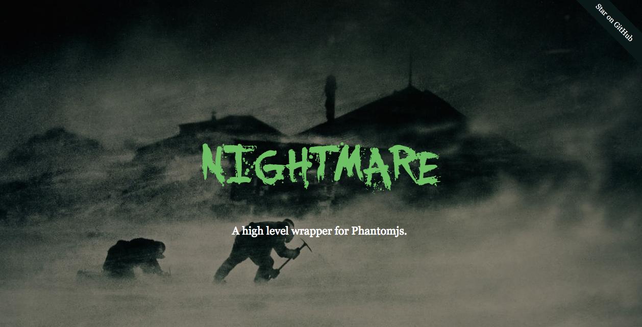nightmare.png