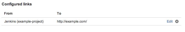 bitbucket-configured-links.png