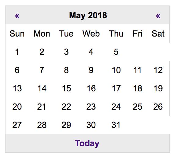 スクリーンショット 2018-05-04 18.10.37.png
