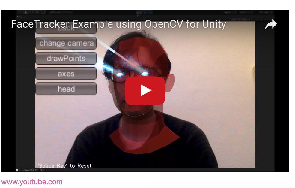 OpenCvを少し動かしてみる。mac or linux - Qiita