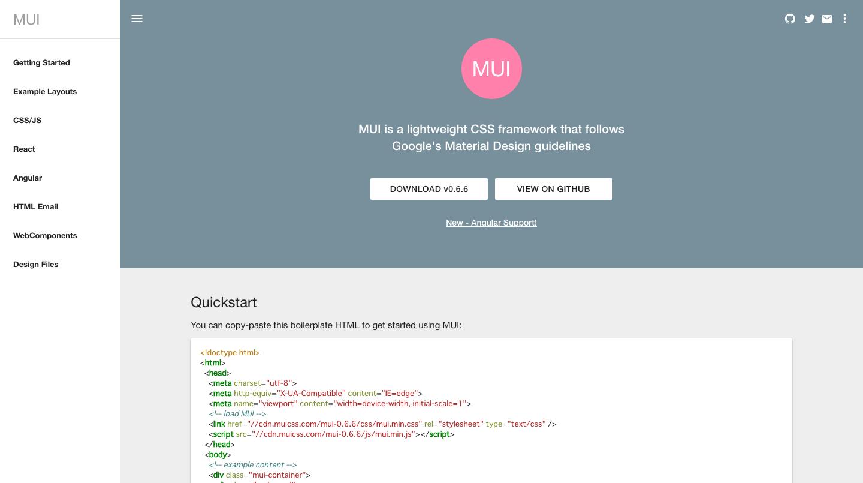 screenshot-www.muicss.com 2016-07-10 20-03-04.png
