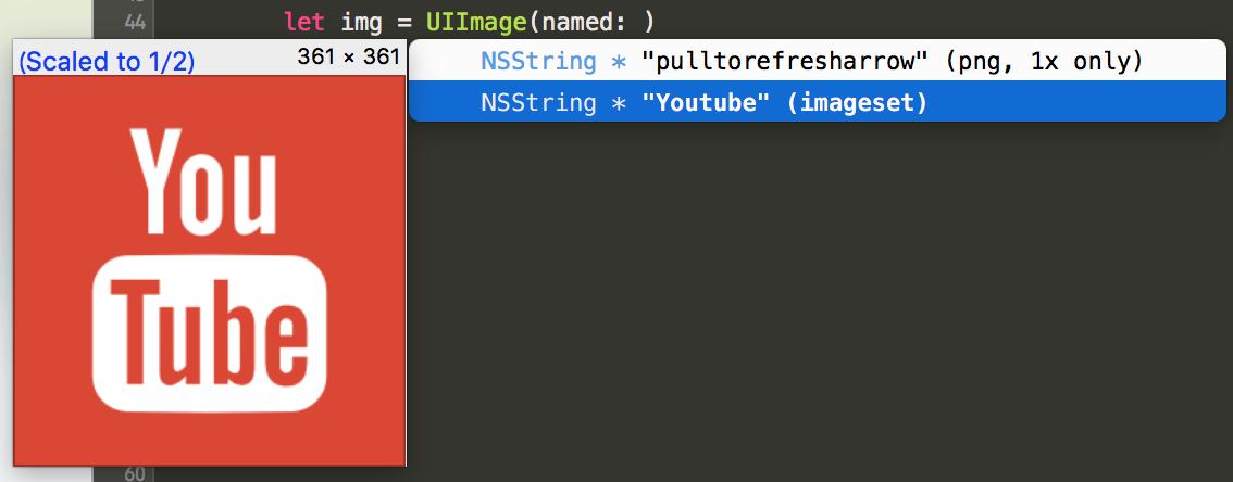 開発が爆速になるSwift用Xcodeプラグインをまとめてみた - Qiita