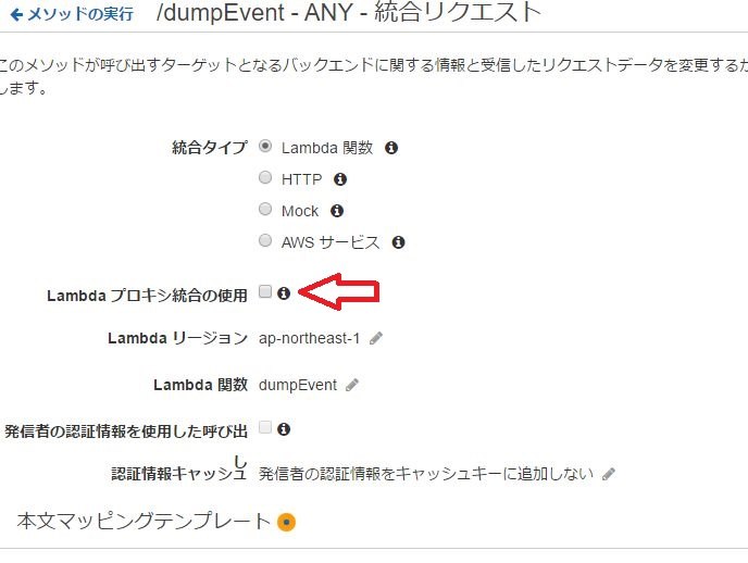 LINE_15.jpg