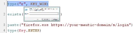 3_sikuli_script.PNG