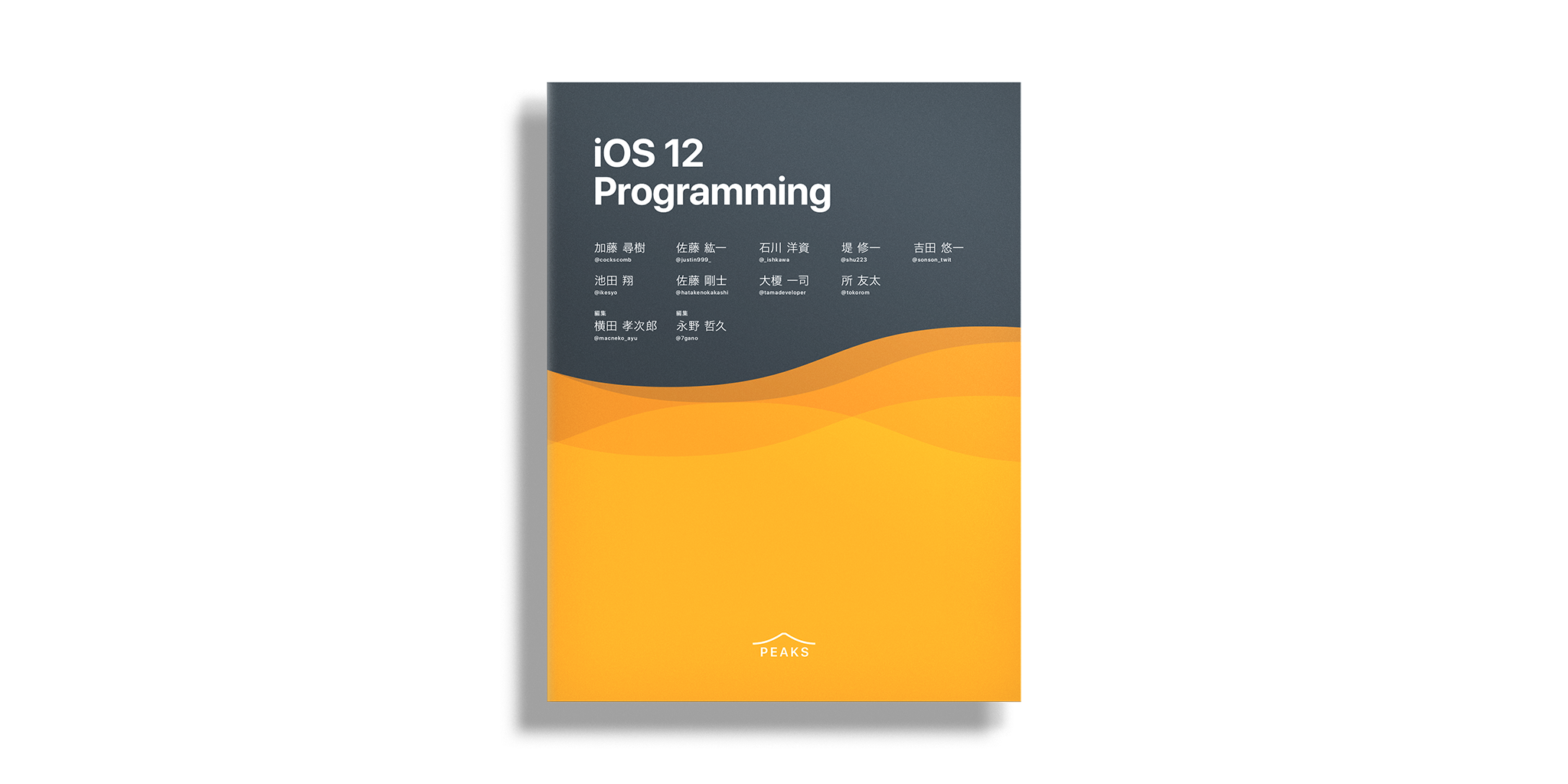 iOS12_book_cover_wide.png