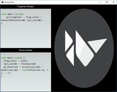 shadereditor.JPG