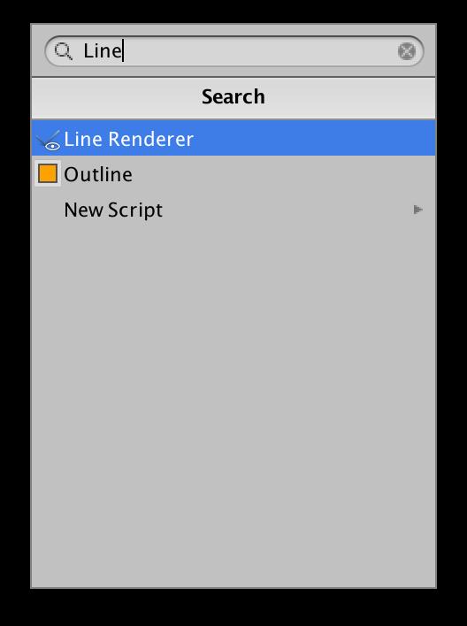 Add_Component_Line_Renderer.png