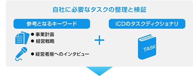 usage_img_02.png