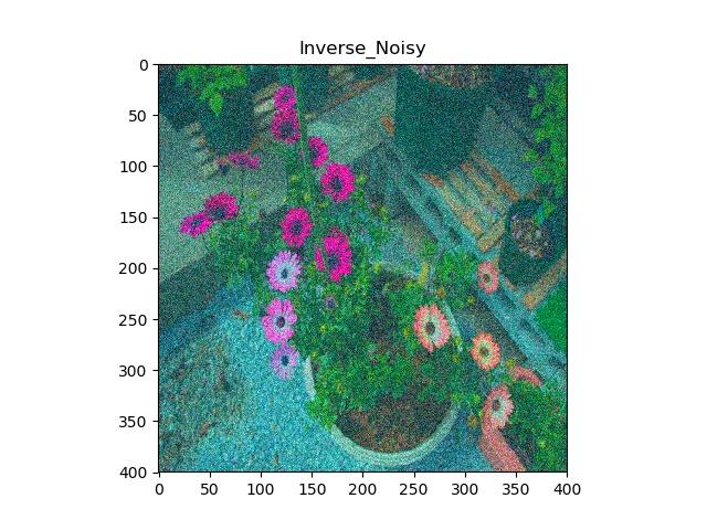 Inv_Noisy_s7.jpgYUV_.jpg