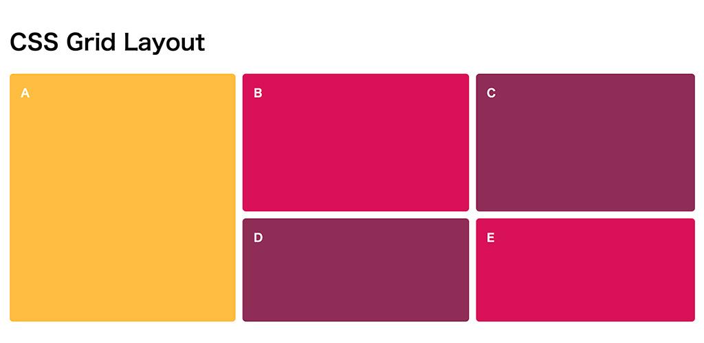 grid_sample.jpg