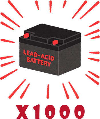 red-battery.png