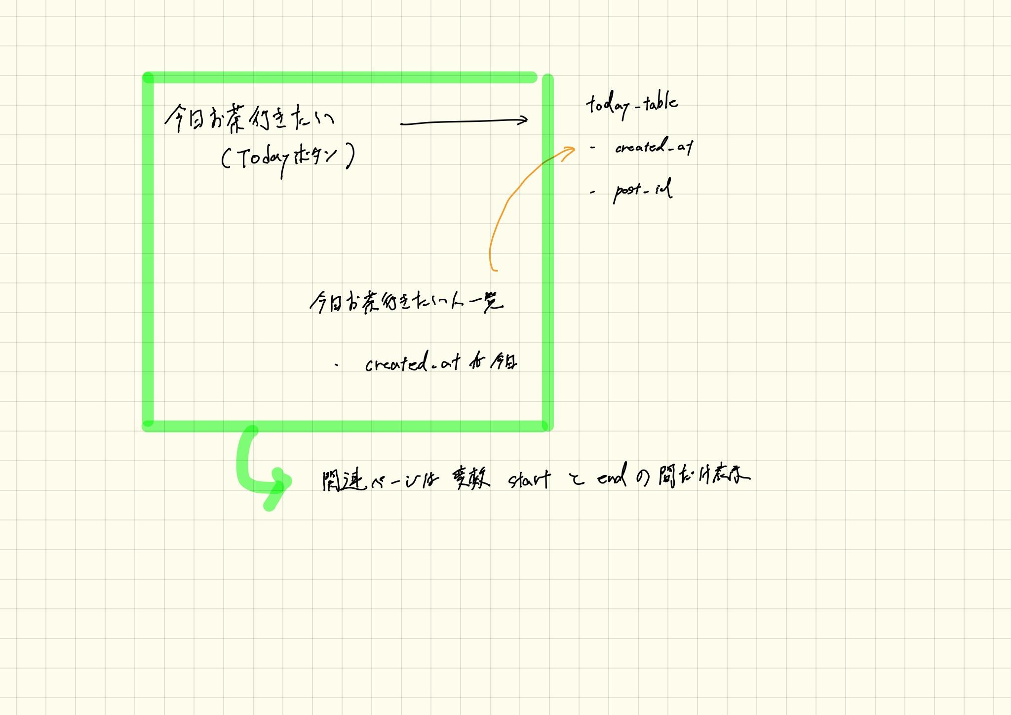 teapot-6.jpg