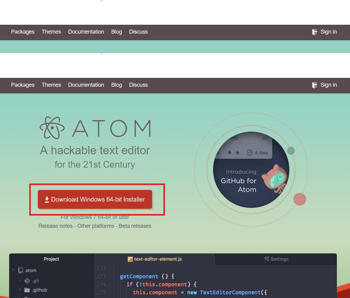 Atom_Download.png