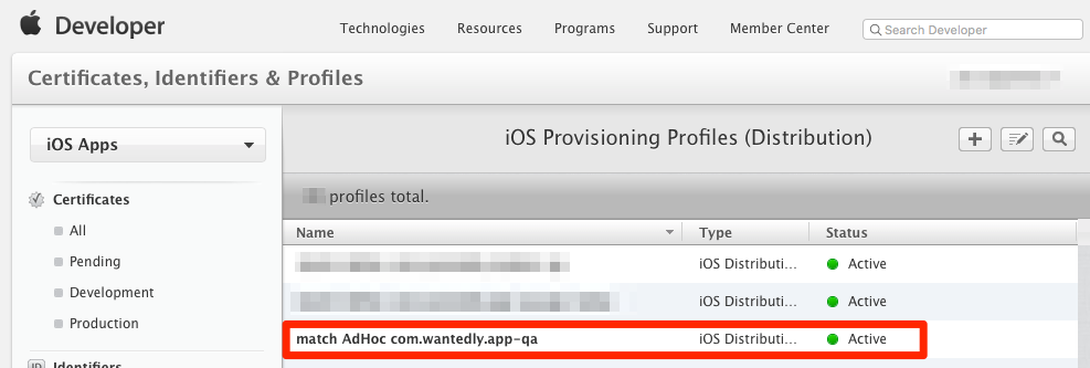 iOS_Provisioning_Profiles__Distribution__-_Apple_Developer.png