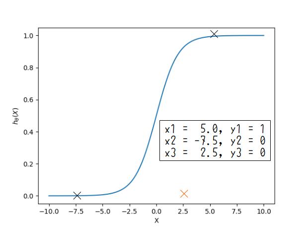 figure_5-1.png