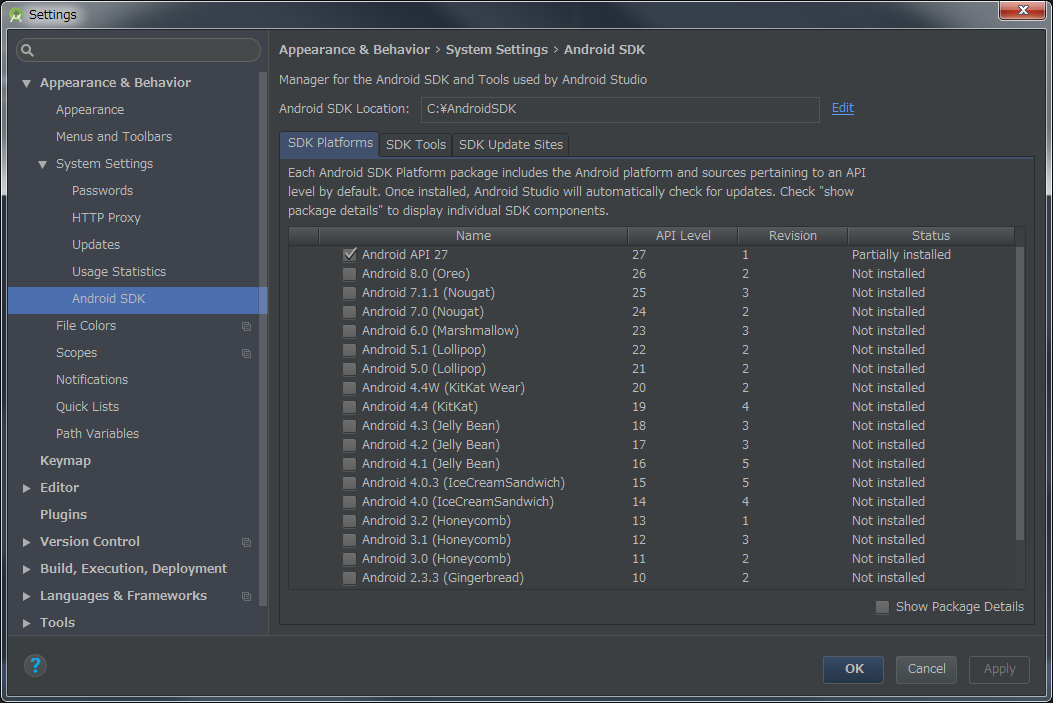 systemsettings-androidsdk.png