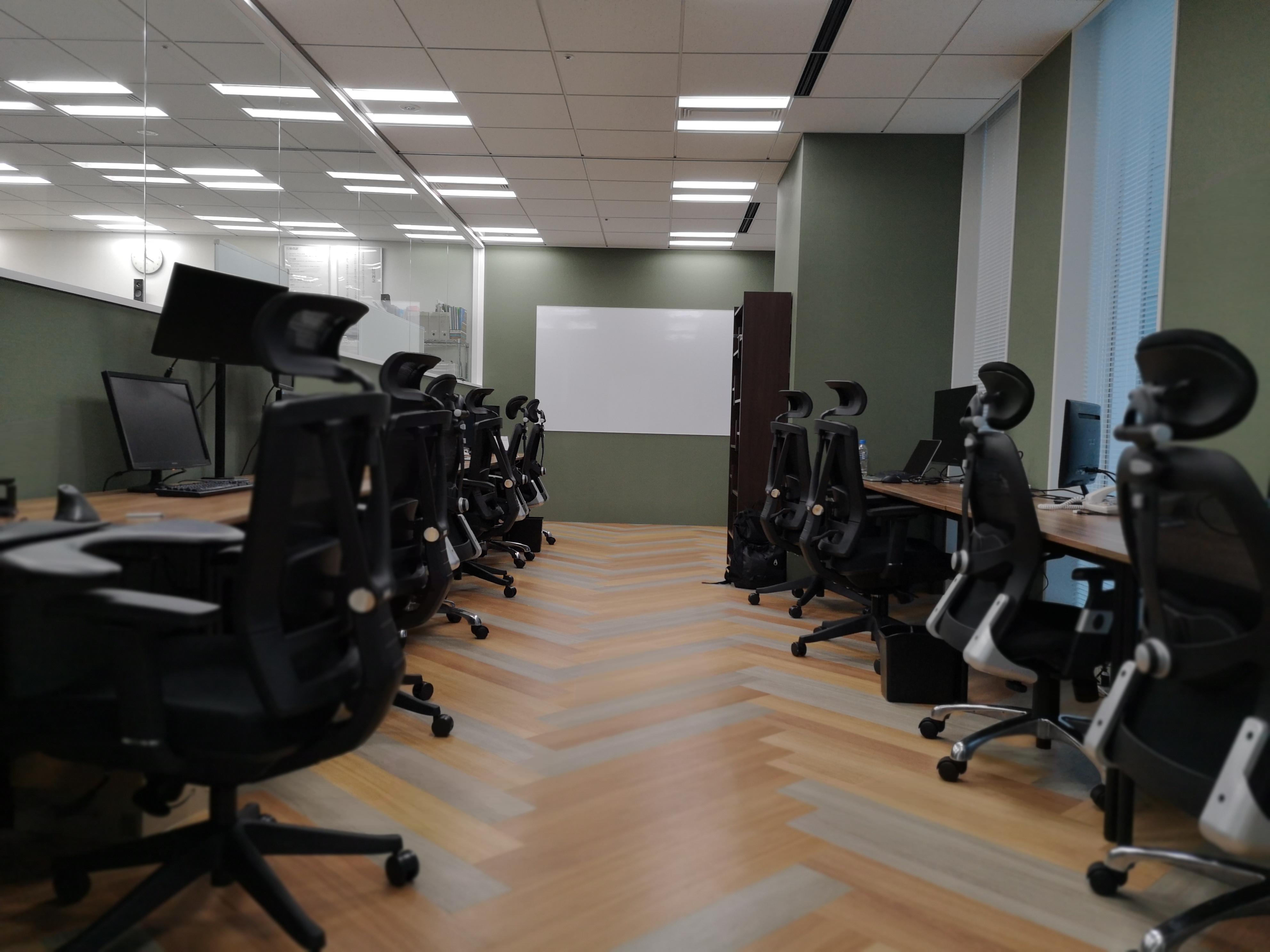 develop-room.jpg