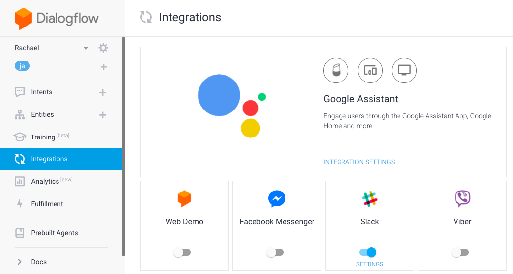 integrate-with-google-assistant.png