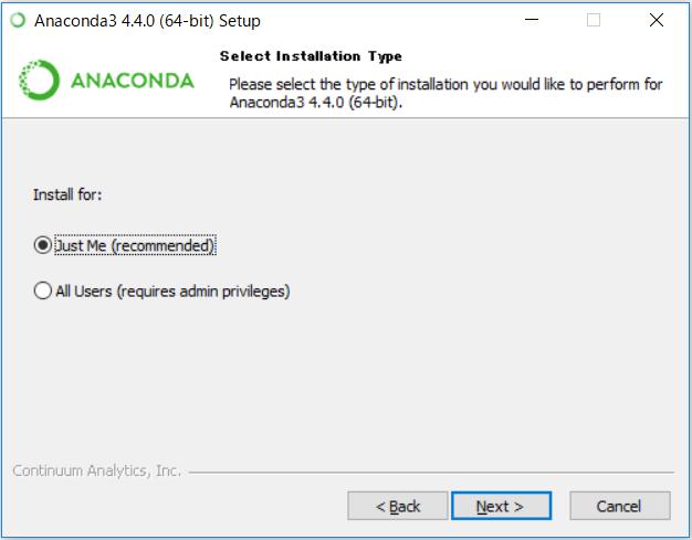 10.Anaconda_Install04.PNG