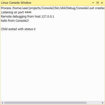 LinuxConsole2.png