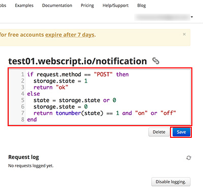 webscript.io5.jpg