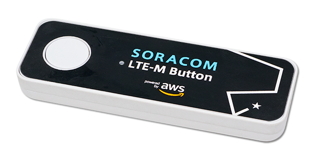 products_soracom-lte-button_01のコピー.png