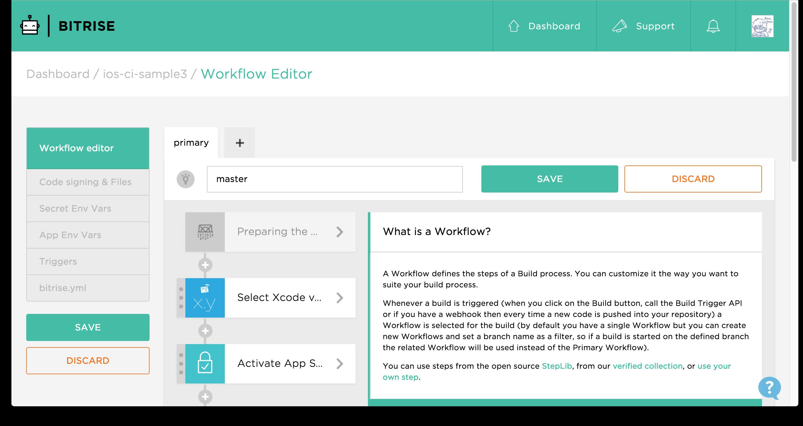 workflow_editor_rename.png