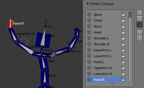 arm_hand.png