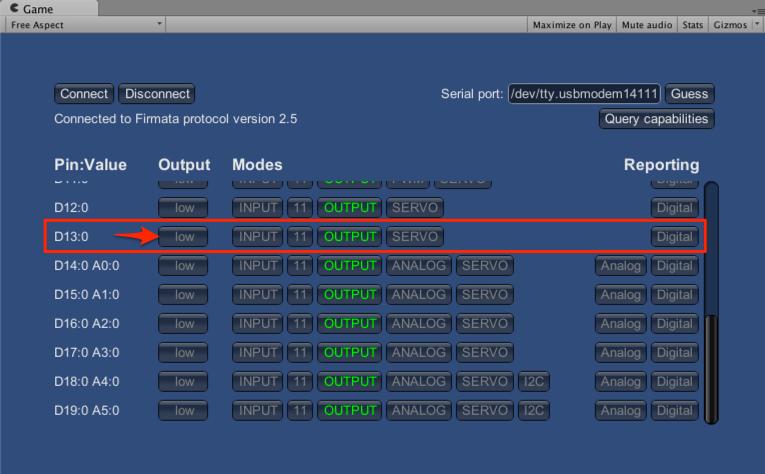 UniduinoTestPanel_unity_-_Mini4WD_-_PC__Mac___Linux_Standalone__Personal_.png