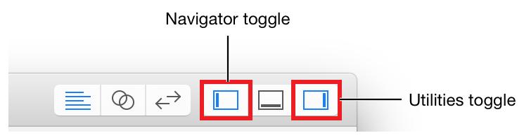 navigator_utilities_toggle_on_2x.png