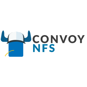 library-convoy-nfs.svg.png