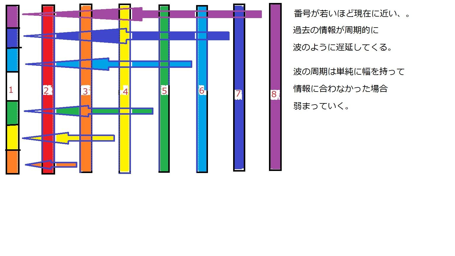 無題.9.jpg