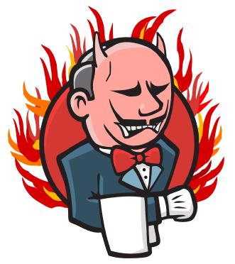 jenkins-angry.png
