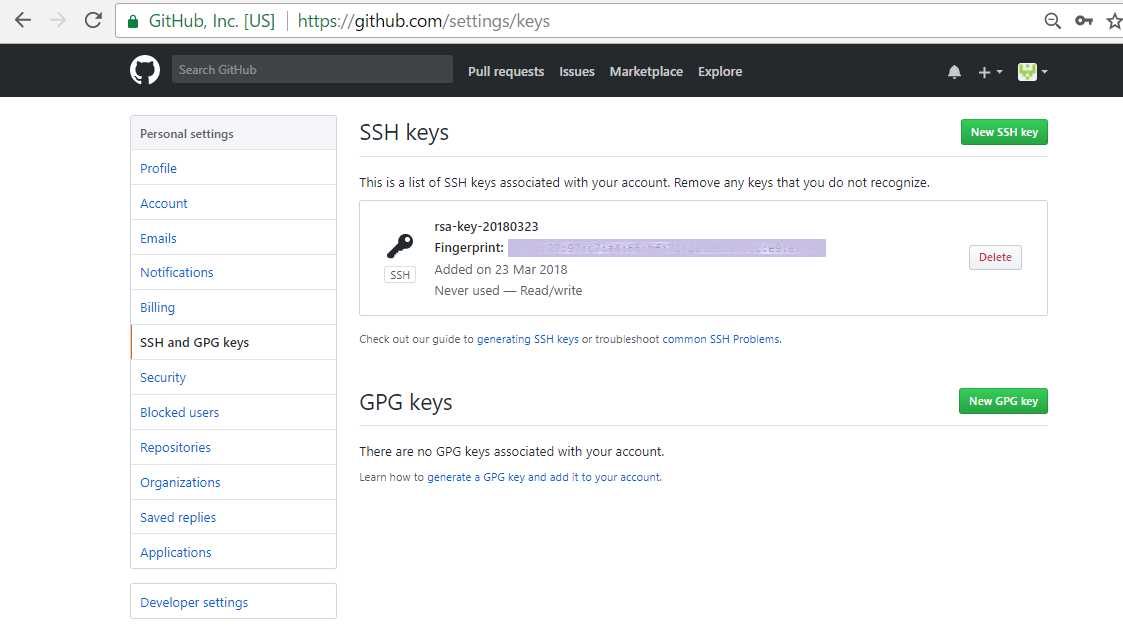 GitHub-ssh-006-ok.PNG