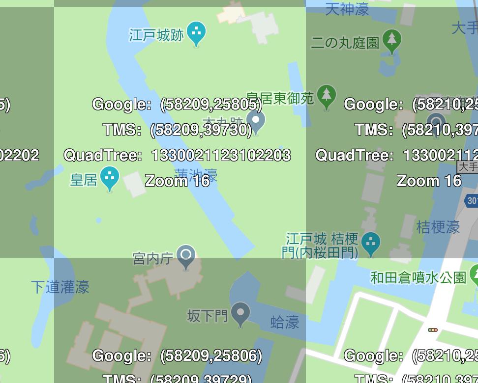 quadkey_with_googlemap