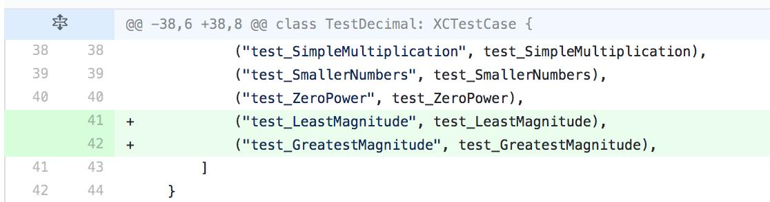 add_test.png