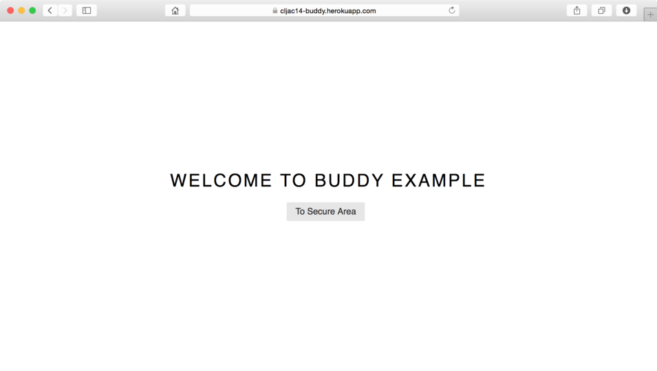 buddy-example-s.png
