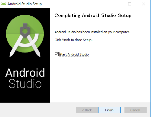 androidstudio_install_7.png