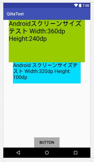 Nexus6.png