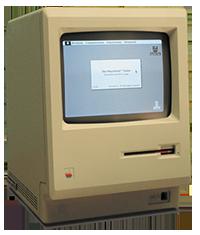 macintosh-128k.png