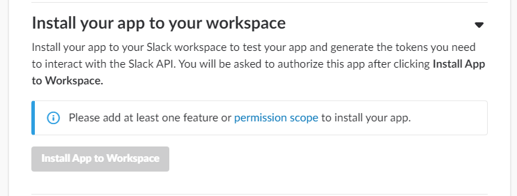 slack-app-permission-scope.PNG