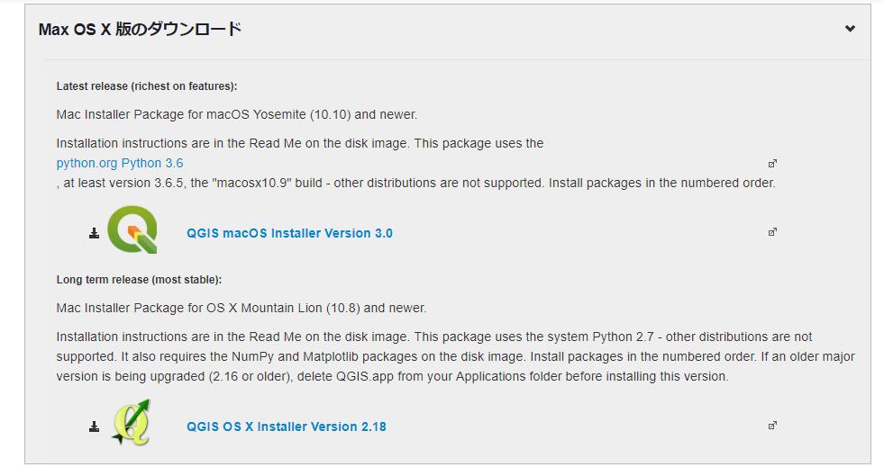 Mac Install Gdal For Python 3 - deholpublications's blog