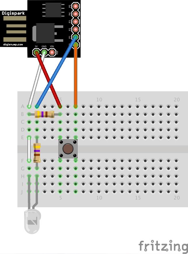 digispark-led-button.png
