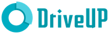 1 _ Primary_logo_on_transparent_ 213 x 67.png