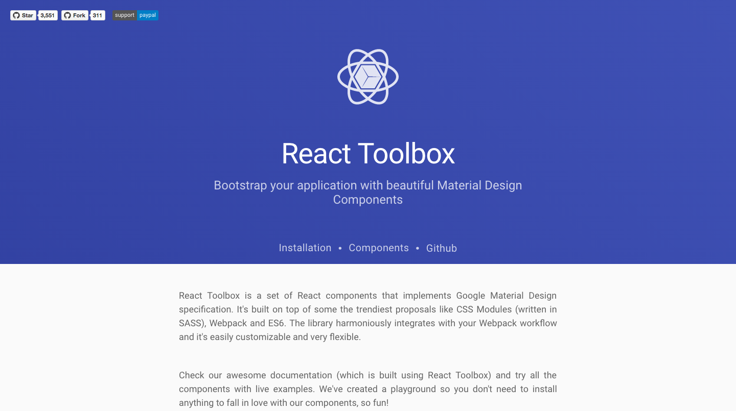 screenshot-react-toolbox.com 2016-07-10 19-59-36.png