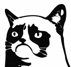 grumpy2.png