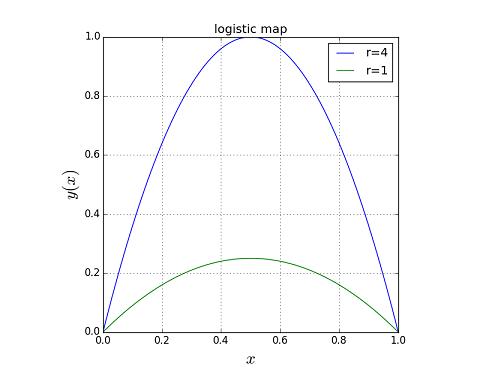 figure_0.png