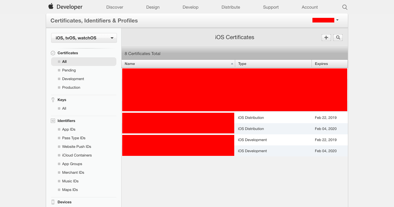 FireShot Capture 394 - iOS Certificates - Ap_ - https___developer.apple.com_account_ios_certificate_.png