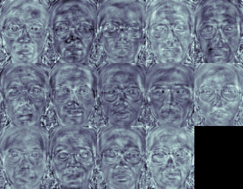 fisherfaces_opencv.png